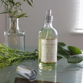 EAU SO NUTS FOR NEROLI ROOM SPRAY