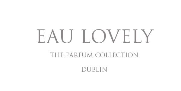 Eau Lovely The Parfum Collection Dublin