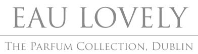 Eau Lovely: The Parfum Collection, Dublin